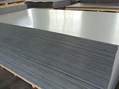 上海镀铝板-好用的优质镀铝板坤享实业专业供应
