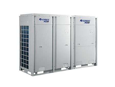 格力中央空调维修公司哪家-徐汇二手格力中央空调批发