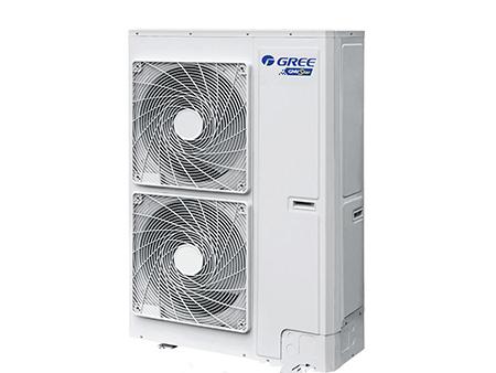 二手格力中央空调批发 上海市专业的格力中央空调维修推荐