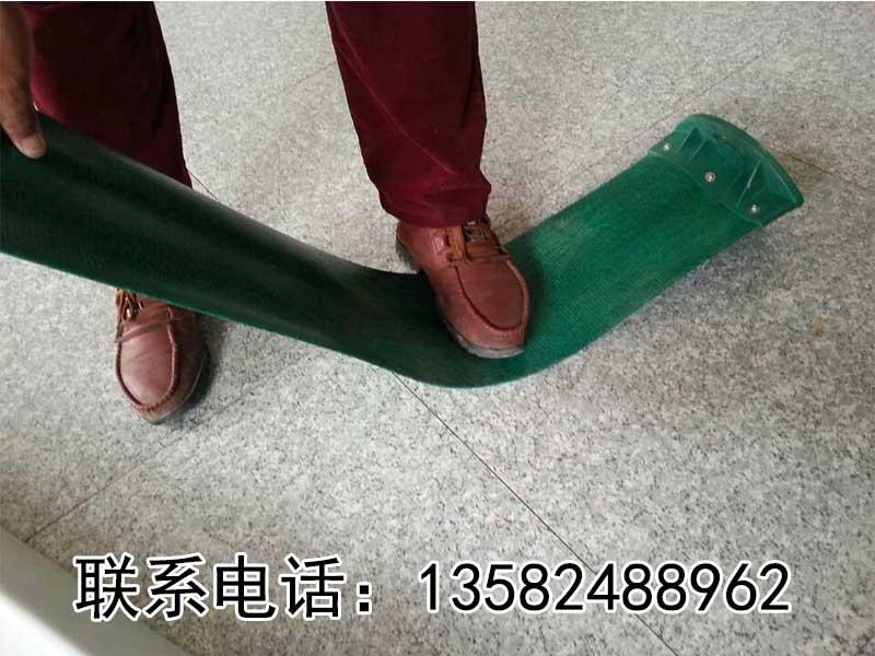河北京通玻璃钢防眩板批发可定制