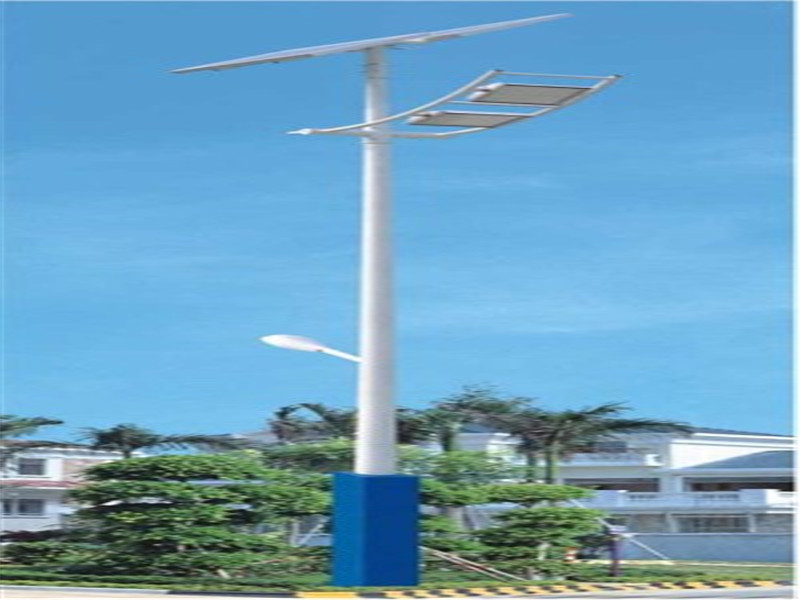 怎样才能买到好的太阳能路灯-太阳能路灯价格效果突出