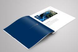 淡水宣传册印刷报价_广东惠州画册印刷机构