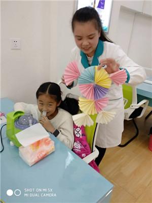 漳州去哪里可以治疗鼻窦炎-厦门供应划算的清鼻堂制剂