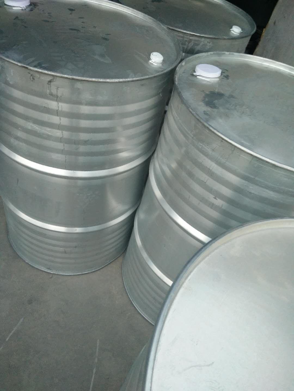 优质的环氧丙烷_环洲商贸品质有保障的环氧丙烷出售