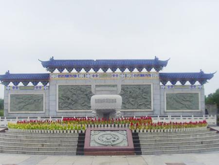 陵园价格-武汉声誉好的陵园墓地代办哪里有