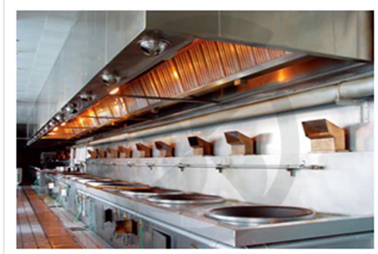 专业实惠厨房设备性能好的厨房设备用具耐用食堂设备