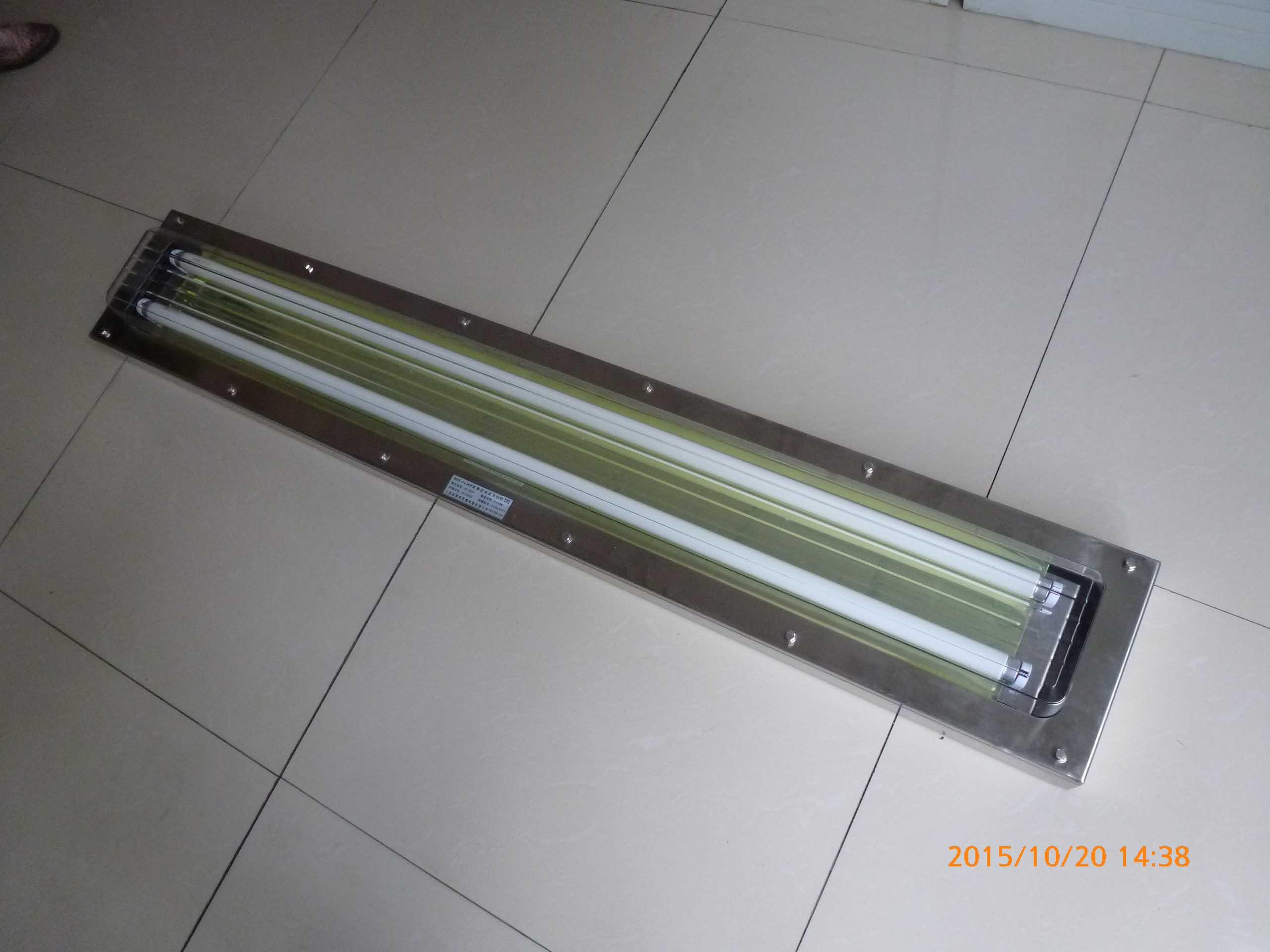 投光燈-怎樣才能買到合格的防爆投光燈