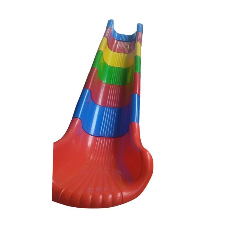 浙江滚塑旋转成型 小型游乐设备 滚塑模具儿童娱乐设施