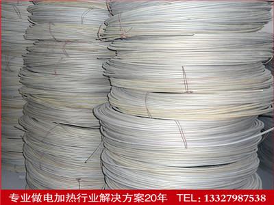 铁铬铝电热丝Cr25AL5