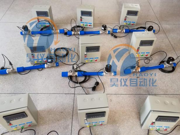 广州品牌好的定量加水流量计供销,新型广州定量加水流量计