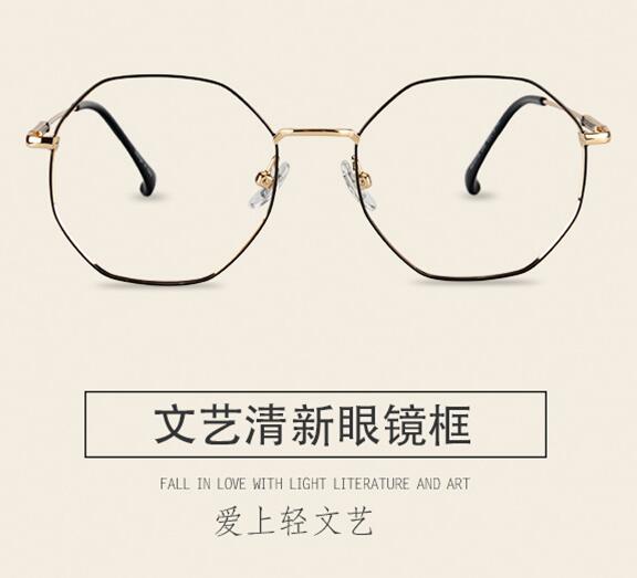 南宁眼镜牌子,新品框架眼镜专卖