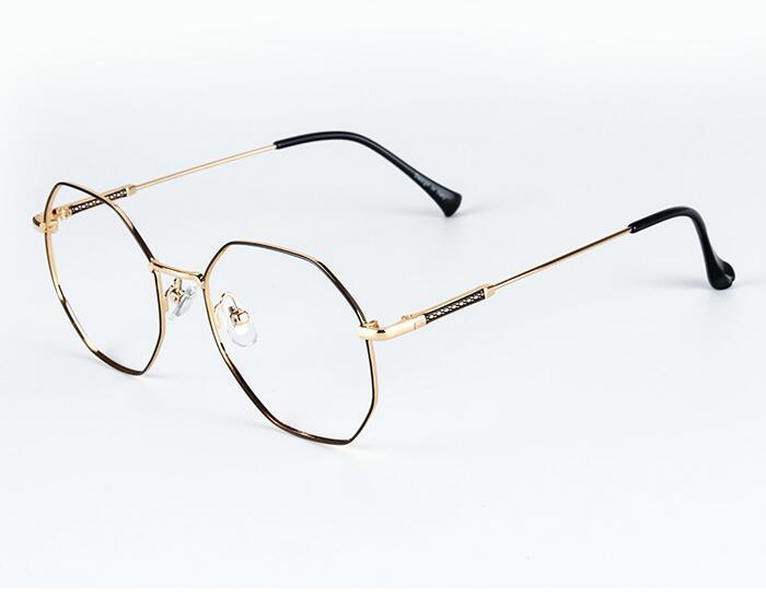 报价合理的眼镜推荐,近视眼镜哪个牌子好