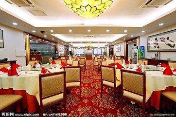 拓者装饰专业提供餐厅装修_密云餐厅装修