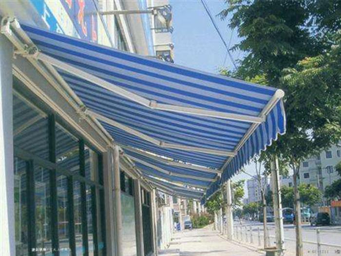 银川森诚户外用品专业的遮阳棚批发——银川遮阳棚价格