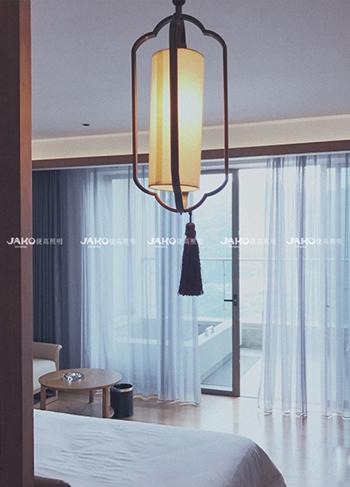 质量有保障的客房装饰灯具在中山哪里可以买到_划算的会所艺术灯具厂家直销