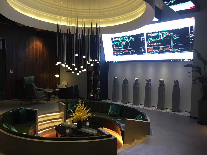 澳瑞克招商,点差低,返佣12货币兑,黄金更高,自行选择外佣