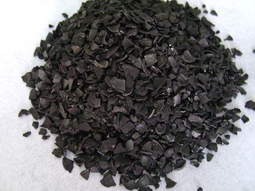 離子交換樹脂供應-廊坊哪里可以買到劃算的活性炭