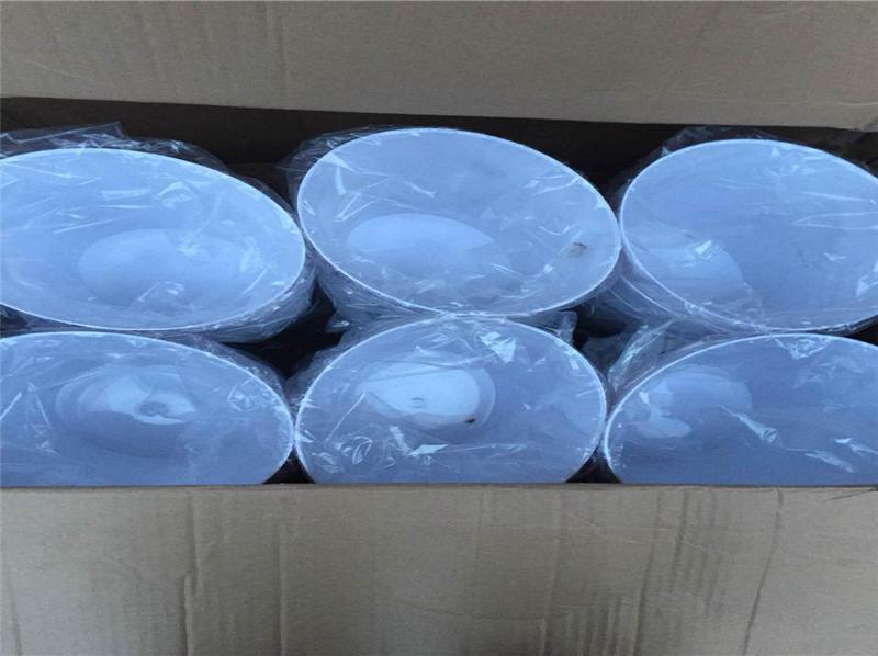 ABS回收价格公司哪家好_东兴废品回收_口碑好的ABS材料回收公司