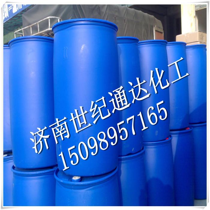 山东丙烯酸羟丙酯厂家直销,济南现货,200kg/桶