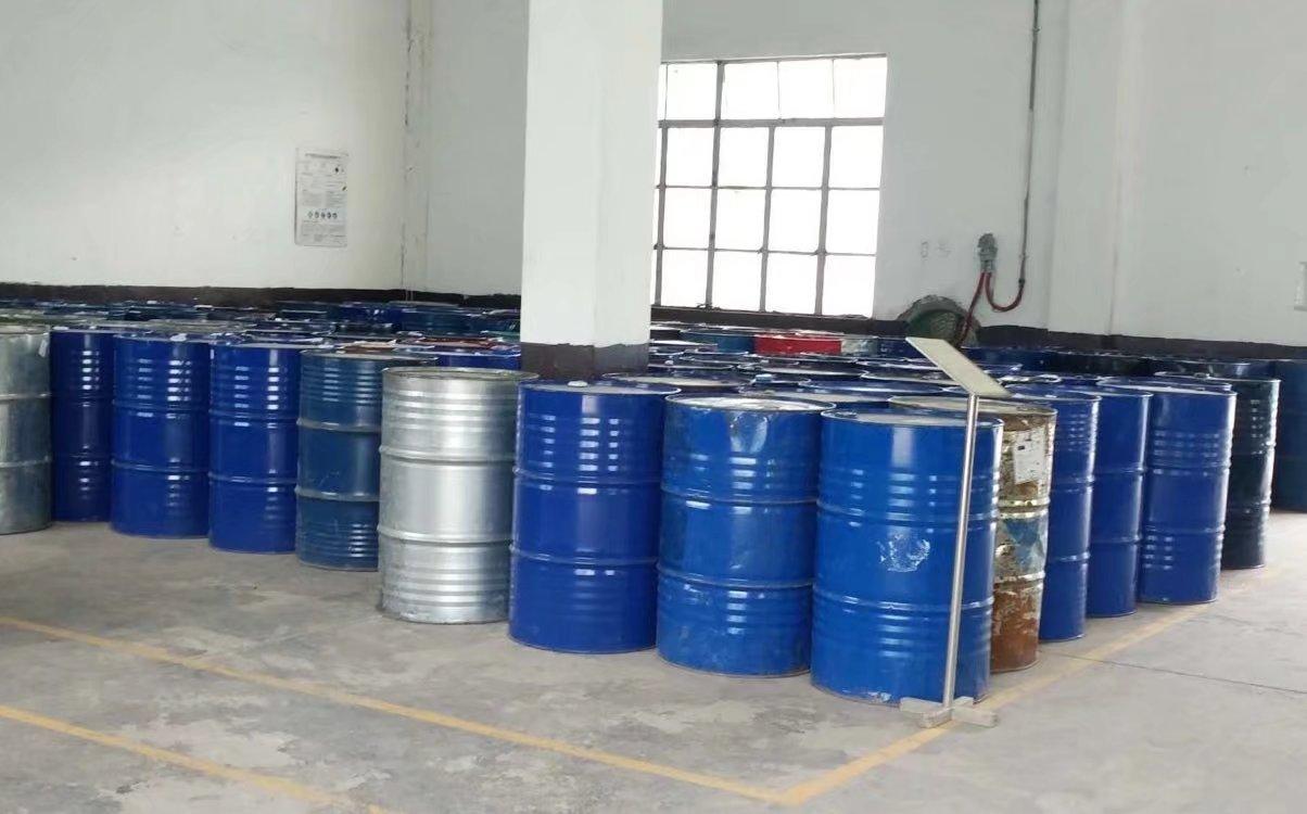 价格合理的化工溶剂,供销口碑好的化工溶剂