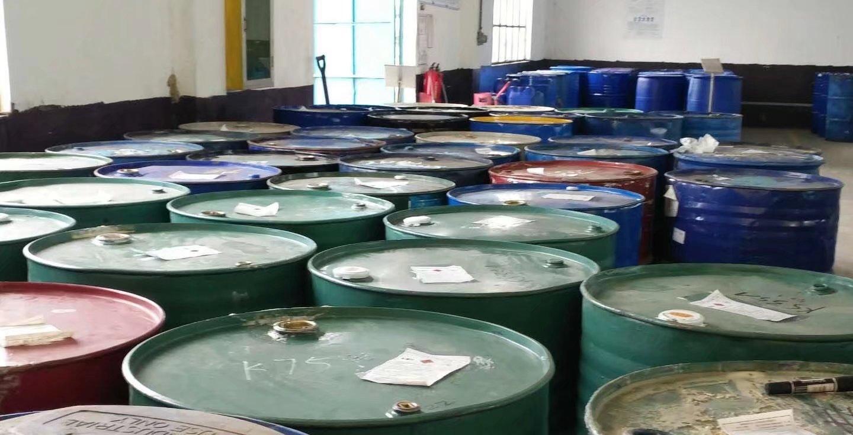 苏州化工溶剂厂家直销|化工溶剂价位
