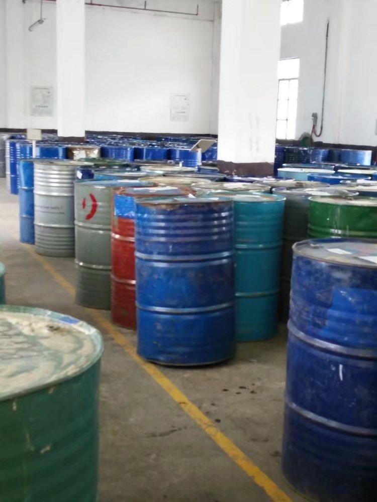 骁浩供应同行中实惠的化工溶剂-出售化工溶剂