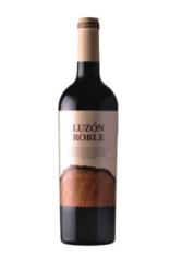 露松酒庄三万英尺干红葡萄酒DO
