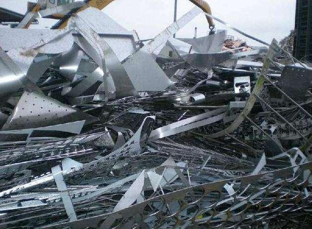 不锈钢回收,不锈钢回收公司
