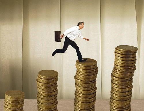 外汇平台【GS高盛招商】:.外汇保证金是什么?
