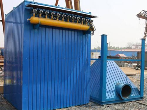 北京单机除尘器|优良单机除尘器推荐