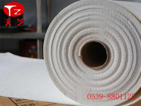 硅酸铝纤维纸厂家