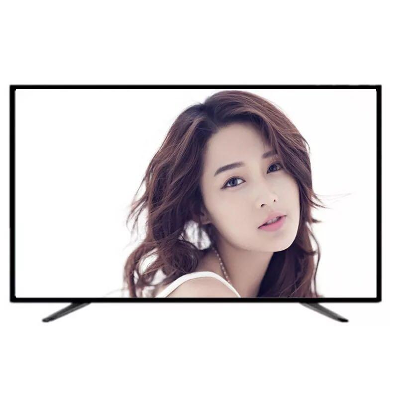 在哪能买到口碑好的液晶显示器 全国4K高清液晶电视厂家直销