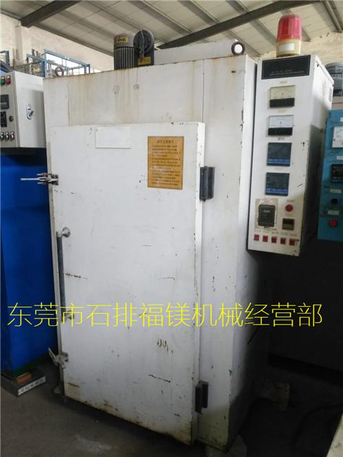 广东工业烤箱-购买销量好的工业烤箱优选福镁机械经营部