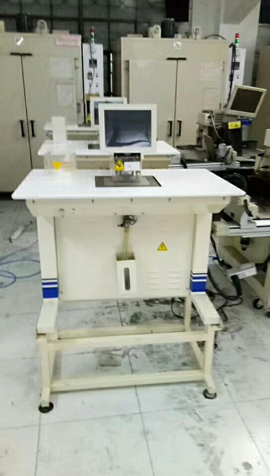江蘇打孔機|福鎂機械經營部_專業的打孔機提供商