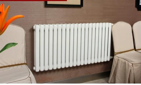 暖气片厂家_山东超耐用的暖气片