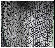 防尘遮阳网——遮阳网厂家,山东遮阳网,遮阳网价格