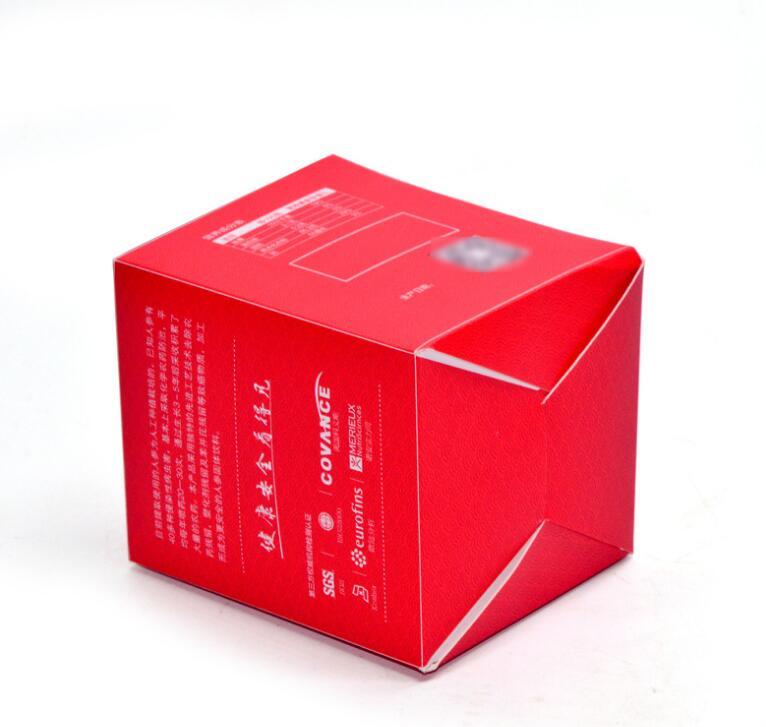 长沙专业的餐巾纸盒定制哪里找-其他用途纸彩印