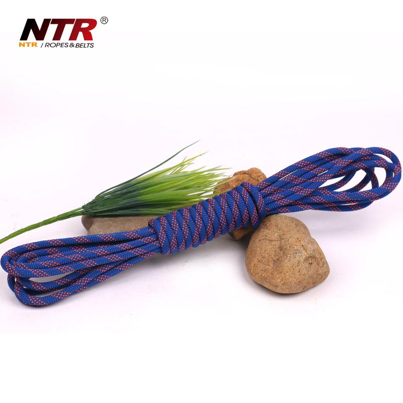 泰州安全绳厂家-新品安全绳
