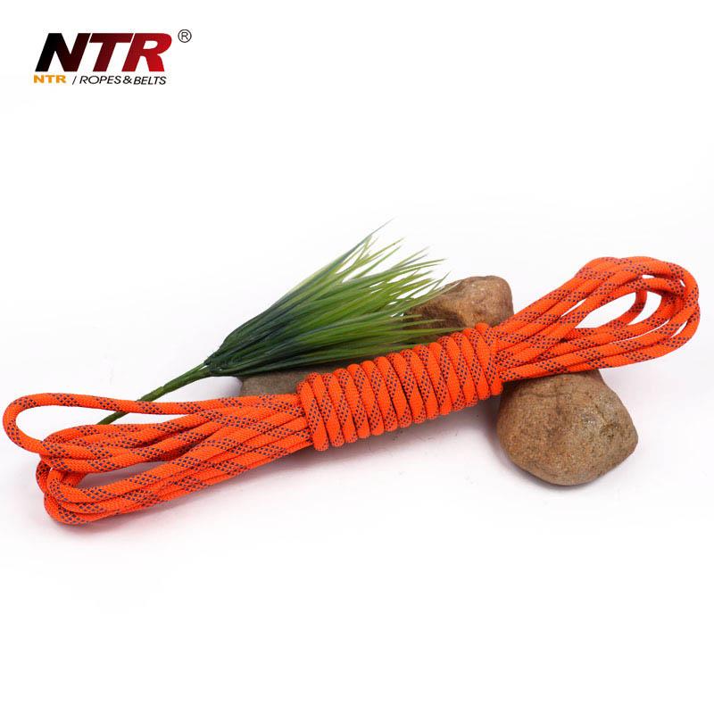 安全绳价格如何-安全绳批发价格
