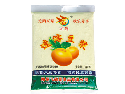 郑州飞鹤副食品商用豆浆粉-您上好的选择,新乡商用豆浆粉批发