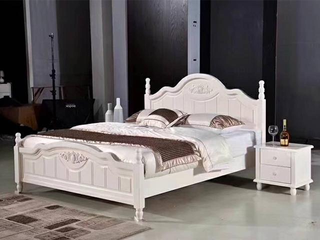 宿迁价格超值的单人床供销|单人床供货厂家