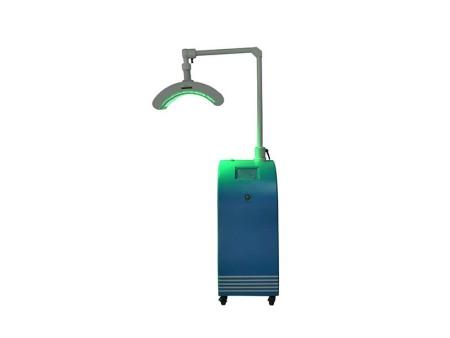 選購耐用的綠光治療儀就選京渝所|綠光治療儀