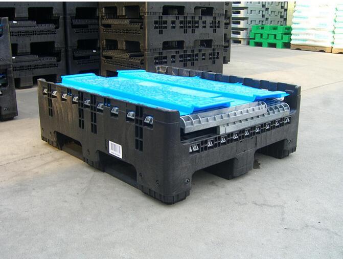 折叠箱生产商-供应北京优惠的折叠箱
