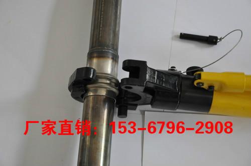 岳阳声测管,优质声测管厂家