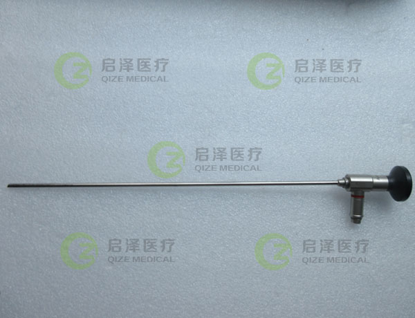 维修/科曼/COMEG16341298230°电切镜