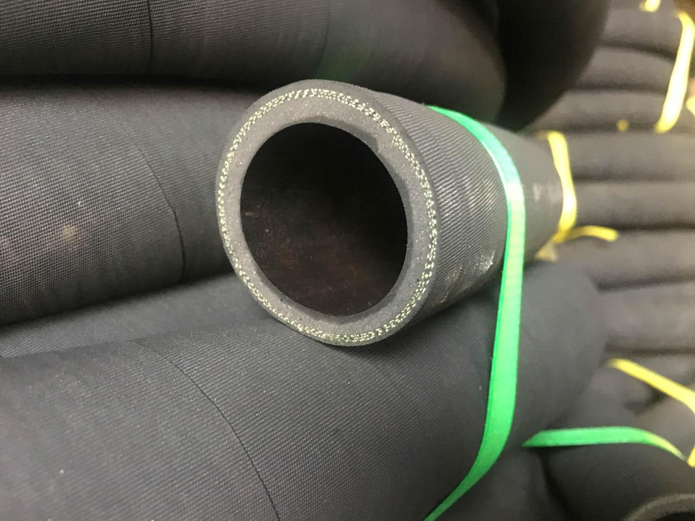 空气橡胶管认准优佳出品国际贸易-质优价平_柔软性强的空气橡胶管