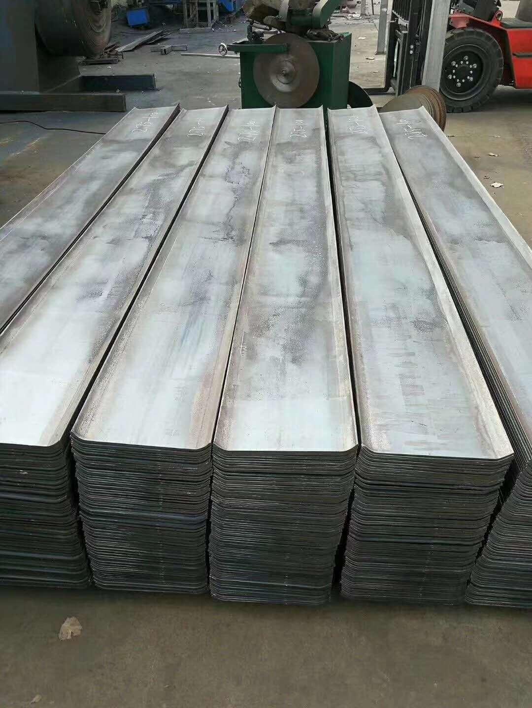 洛阳止水钢板厂家直销|郑州地区优良止水钢板