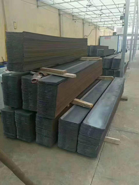 止水钢板生产厂家-实惠的止水钢板推荐