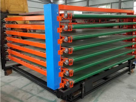 新疆贴纸机厂家直供_绿能机械高质量的贴纸机