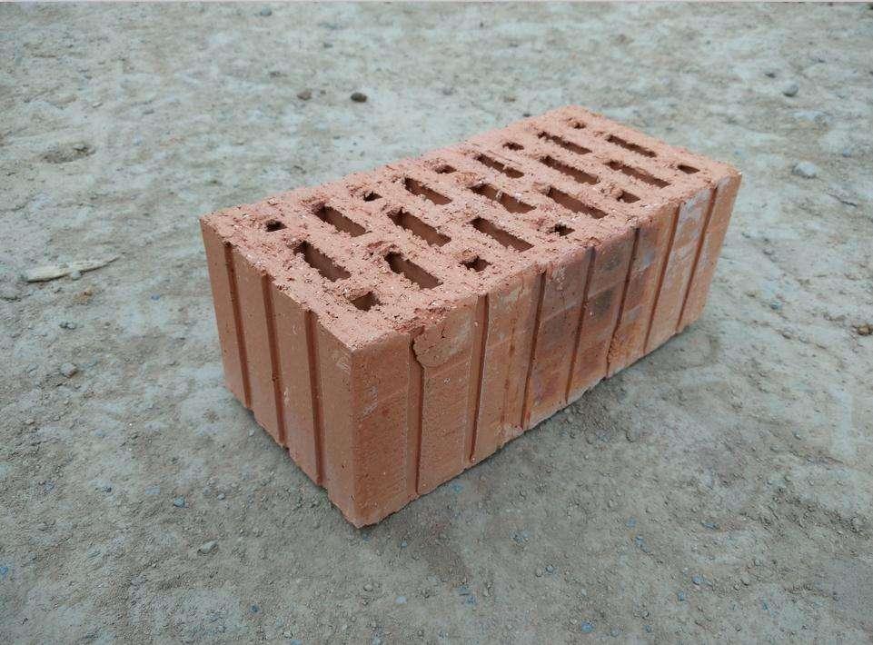 多孔承重烧结砖价格_辽宁价位合理的多空承重烧结砖供应